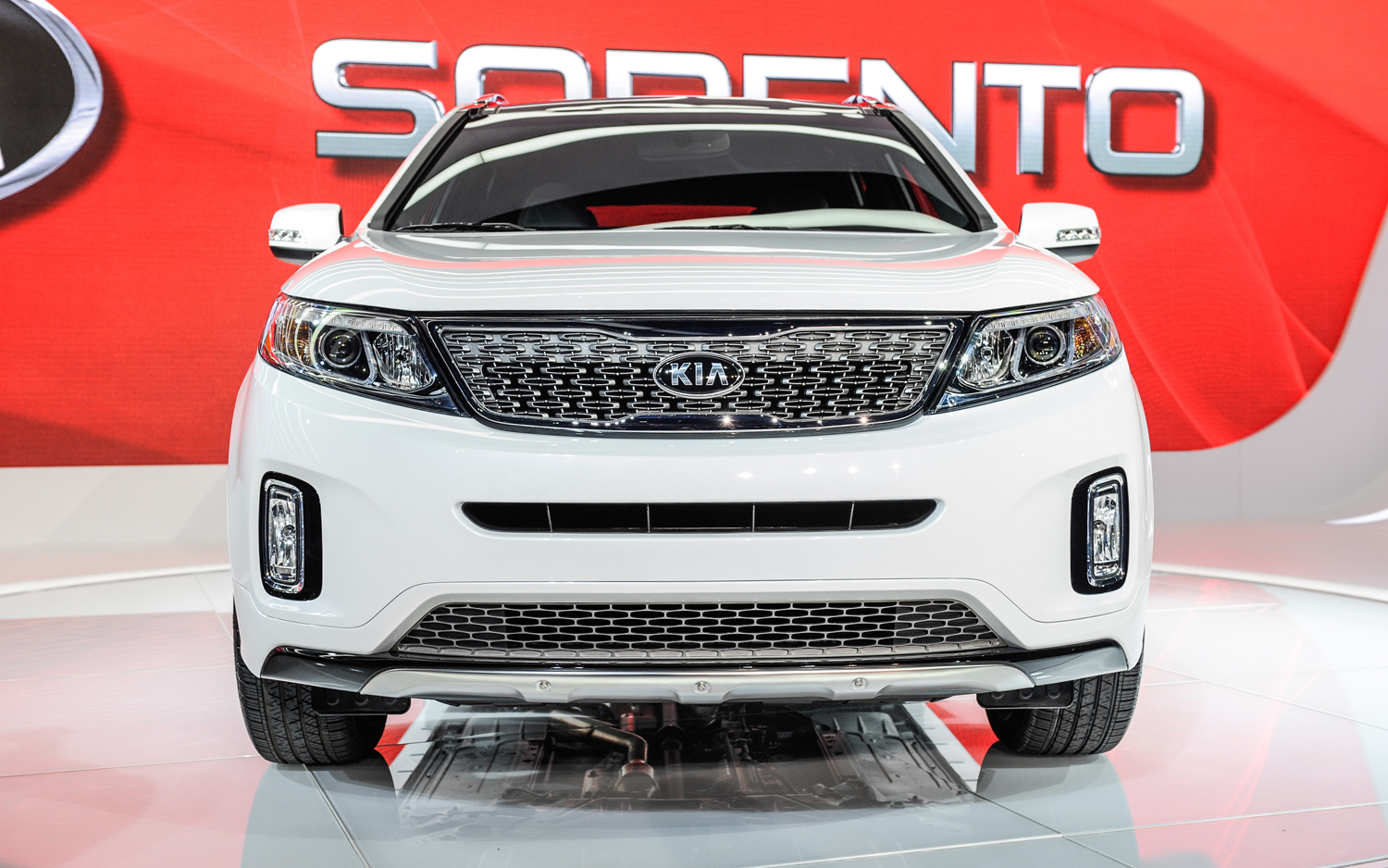 2014 sorento top 10 best suv s under 25 000 yourkiasource for Kia motors myrtle beach